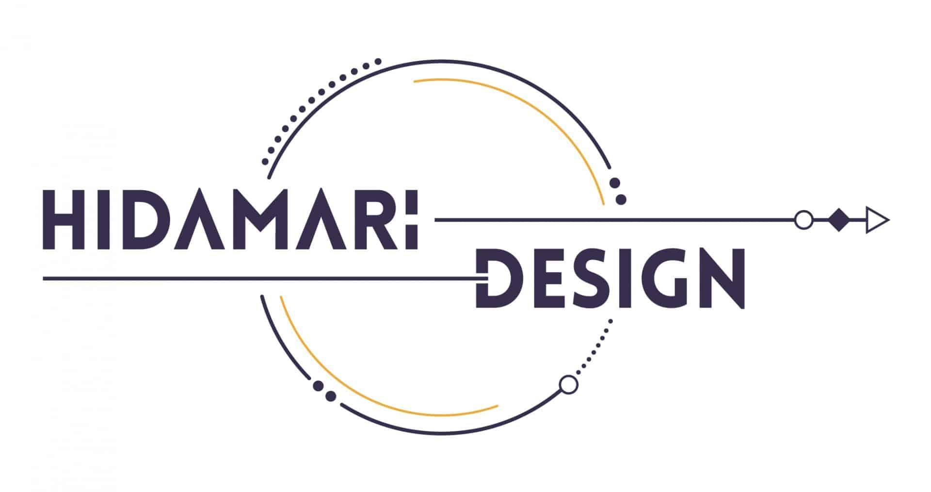 Hidamari Design