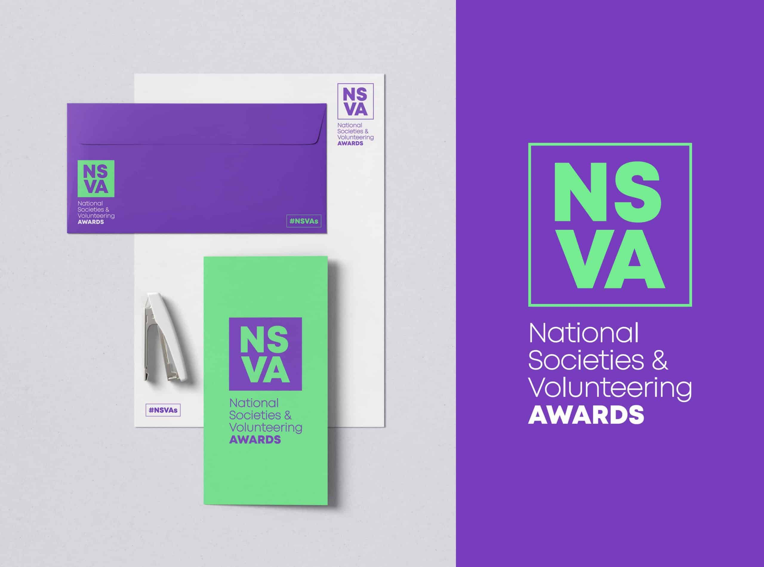 NSV Awards